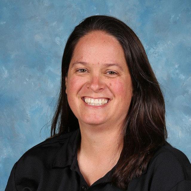 Melissa Sanchez's Profile Photo