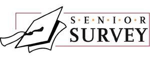 senior surveys.jpg