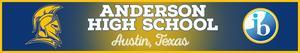 anderson high school banner.jpg