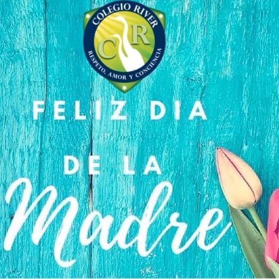 ¡FELICIDADES MAMÁ! 🏡👩🏻💐 Featured Photo