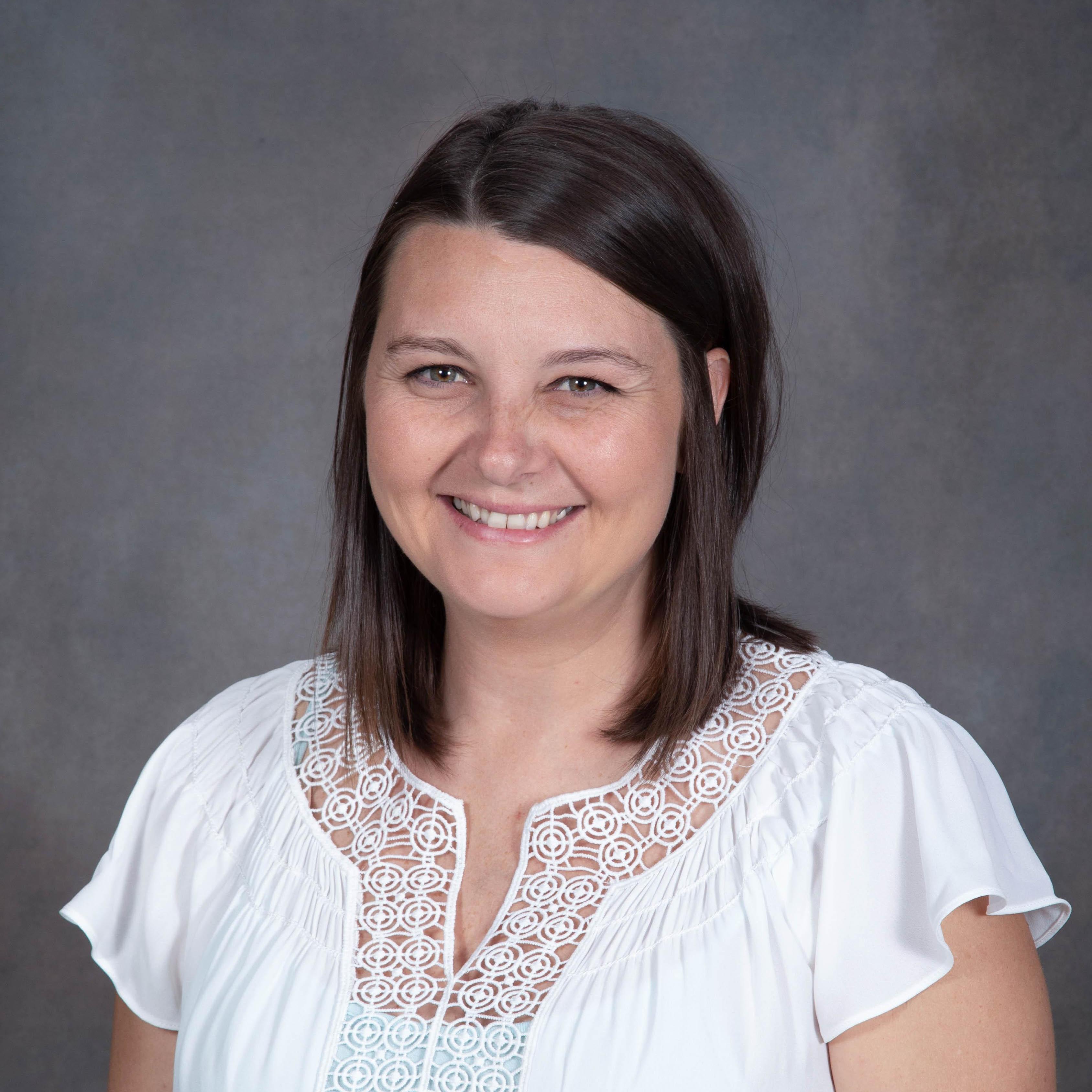 Ashley Hawkins's Profile Photo