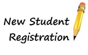 Requirements to Register a Student Thumbnail Image