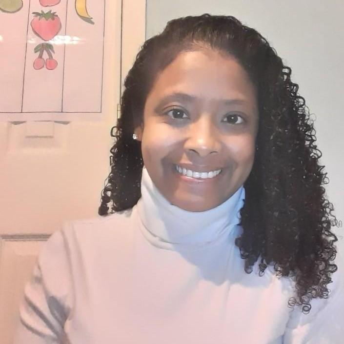 Marelis Barrios Florez's Profile Photo