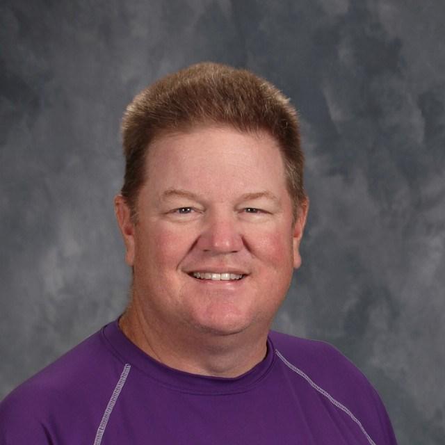 Shawn Maschino's Profile Photo