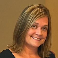 Gretchen Petzold's Profile Photo