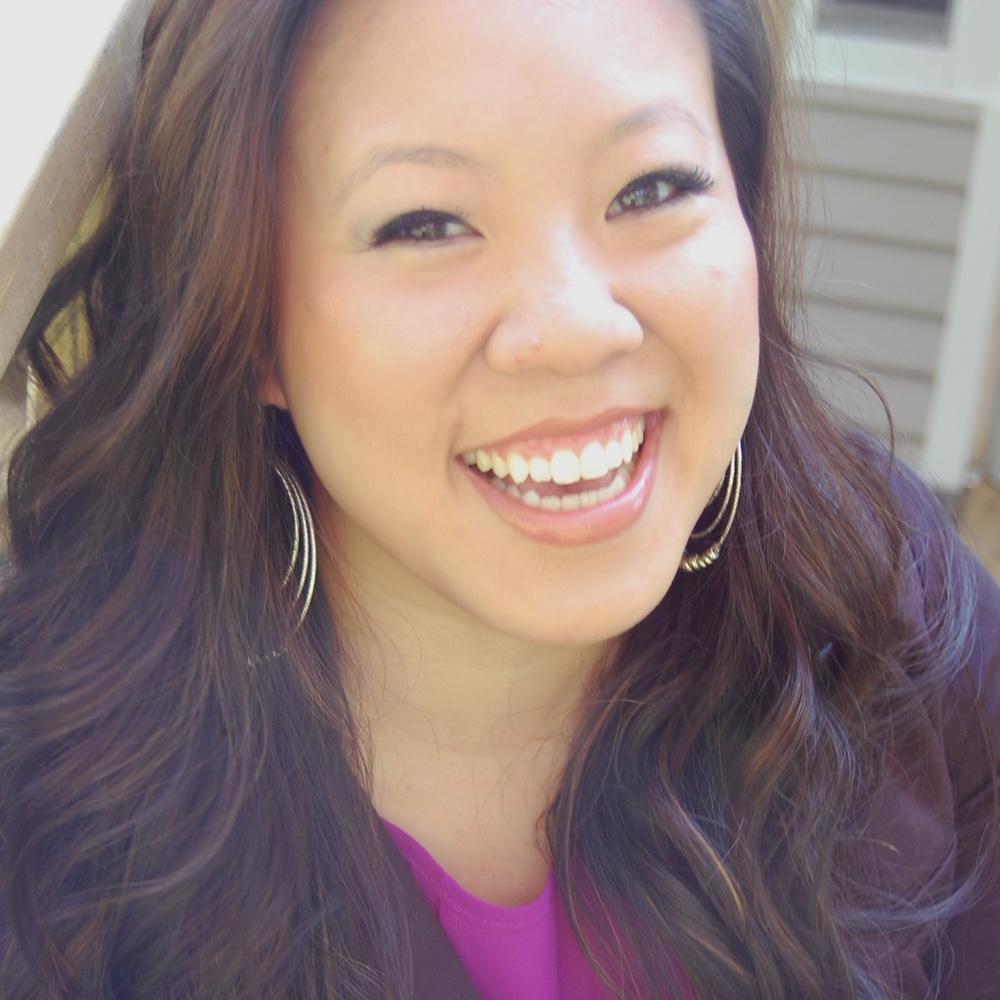 Christie Quan's Profile Photo