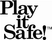 Play it Safe! Thumbnail Image