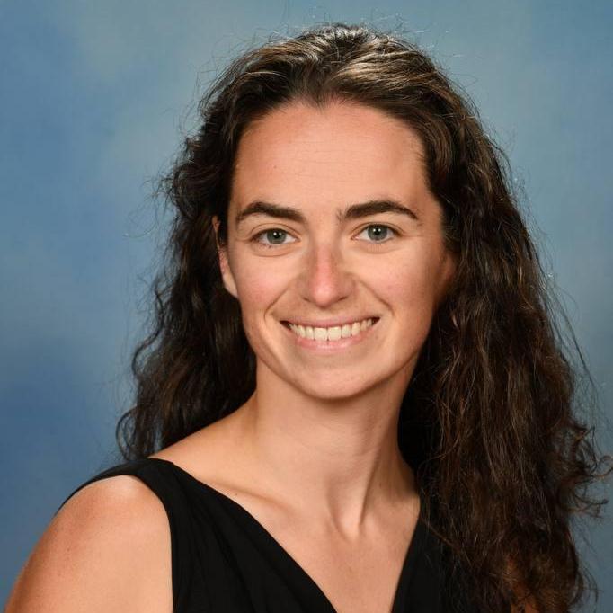 Kristen Schreiner's Profile Photo