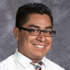 Jose Uicab's Profile Photo