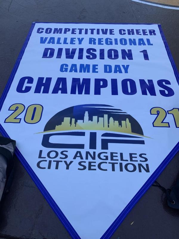 Cheer Regionals Banner.jpg