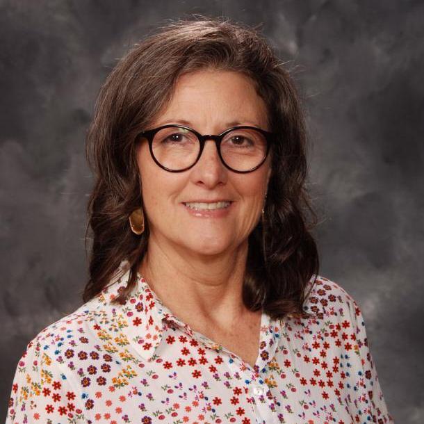 Toni Lutz's Profile Photo