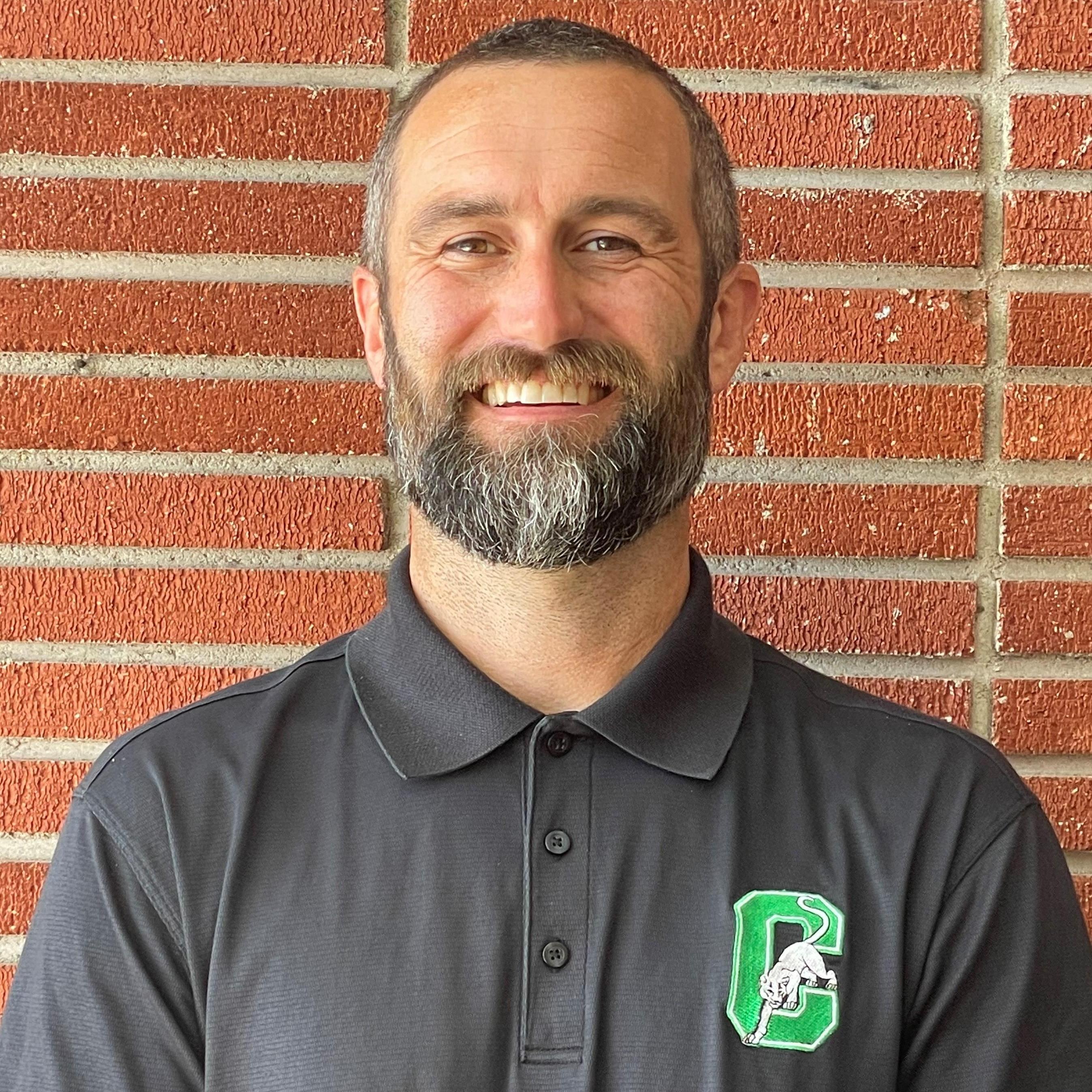 Bryan Dunn-Ruiz's Profile Photo