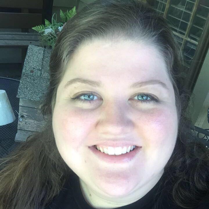 Meagan Pesce's Profile Photo