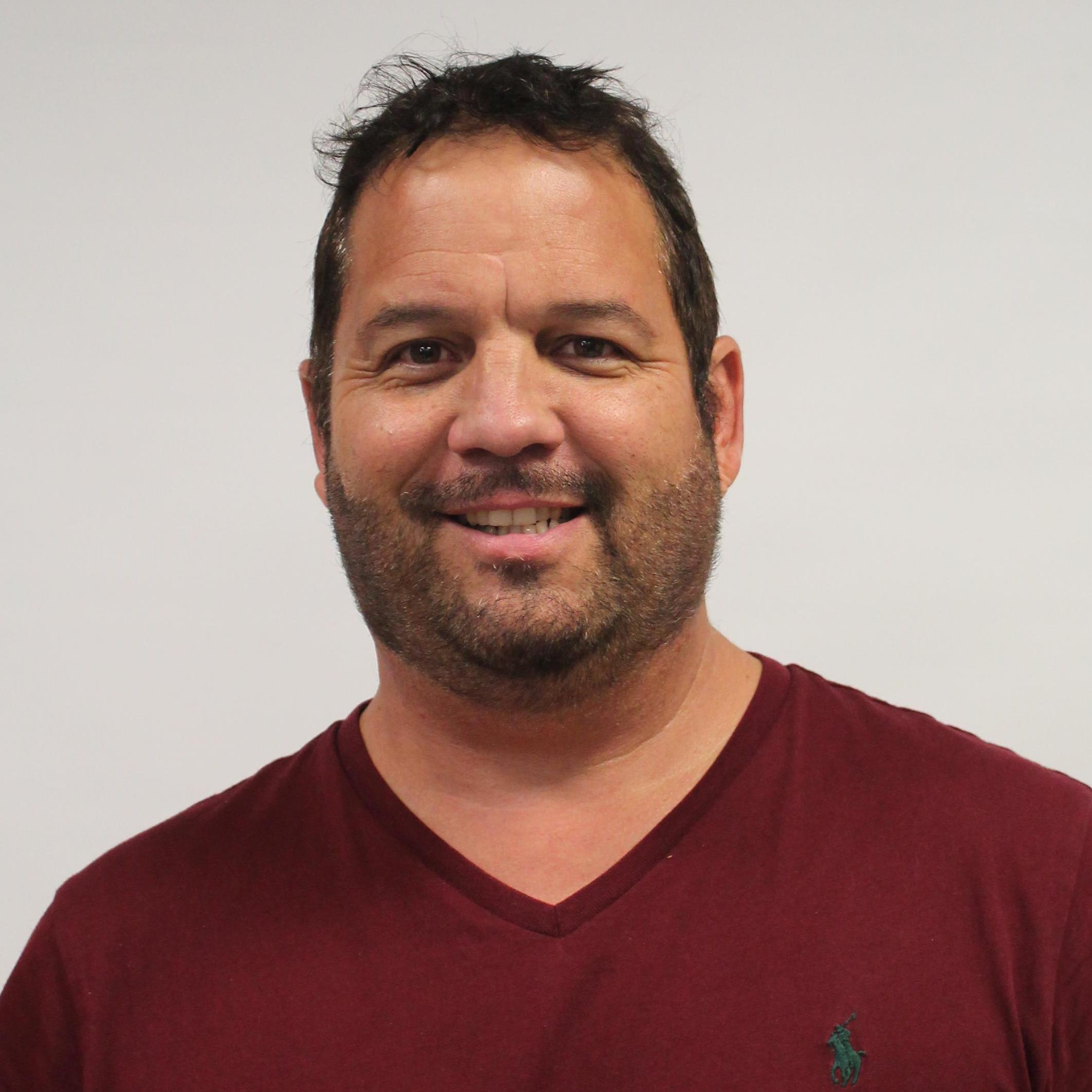 Phillippe LaFontaine's Profile Photo