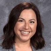 Julia .Zuniga's Profile Photo