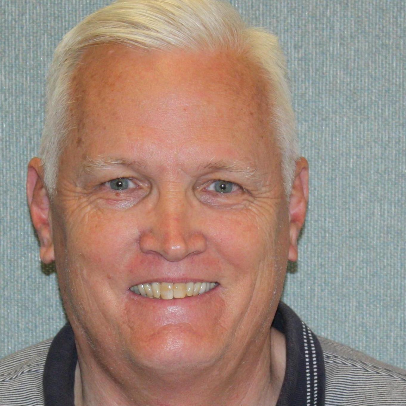 James Baird's Profile Photo