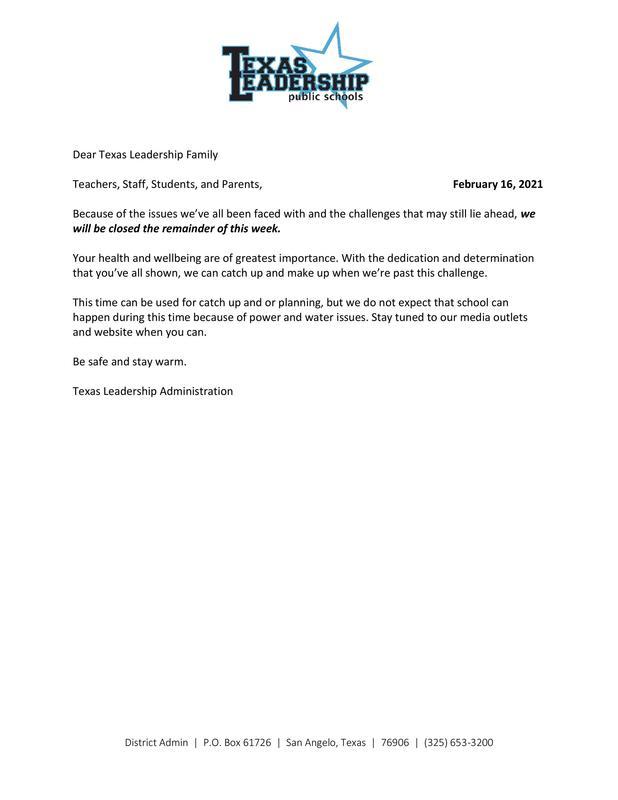 TexasLeadership_ClosureLetter_02-16-21.jpg