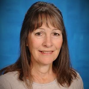 Kathy Poffenberger's Profile Photo