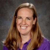 Bethany Kleiber's Profile Photo