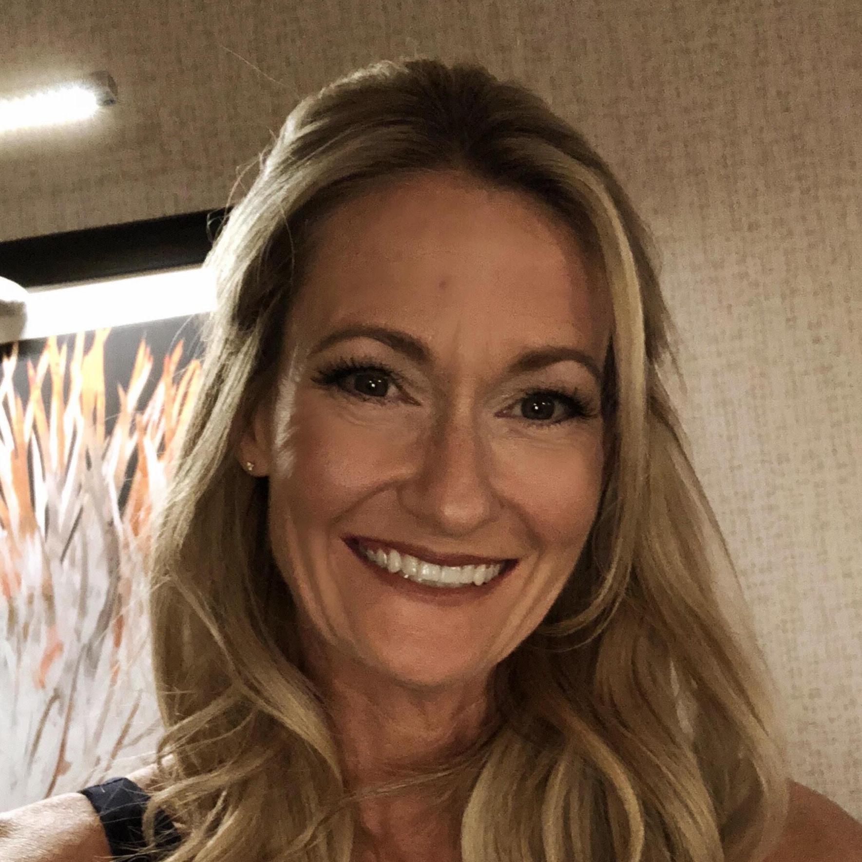 Kristi Schicke's Profile Photo