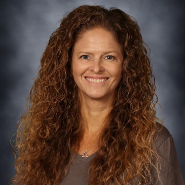 Michele Peterson's Profile Photo