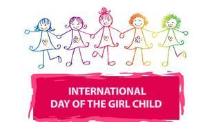 International-day-of-girl.jpg