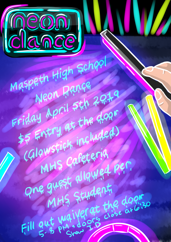 neondance (1).PNG