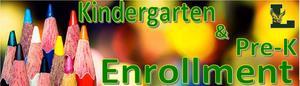 Kinder & PreK Enrollment 2020.JPG