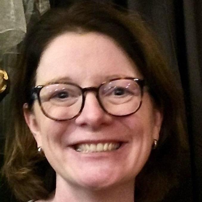 Jennifer Rice's Profile Photo