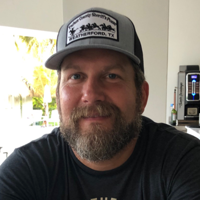 Bryan Todd's Profile Photo