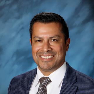 Edgar Acosta's Profile Photo