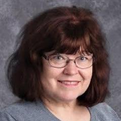 Rose Goers's Profile Photo