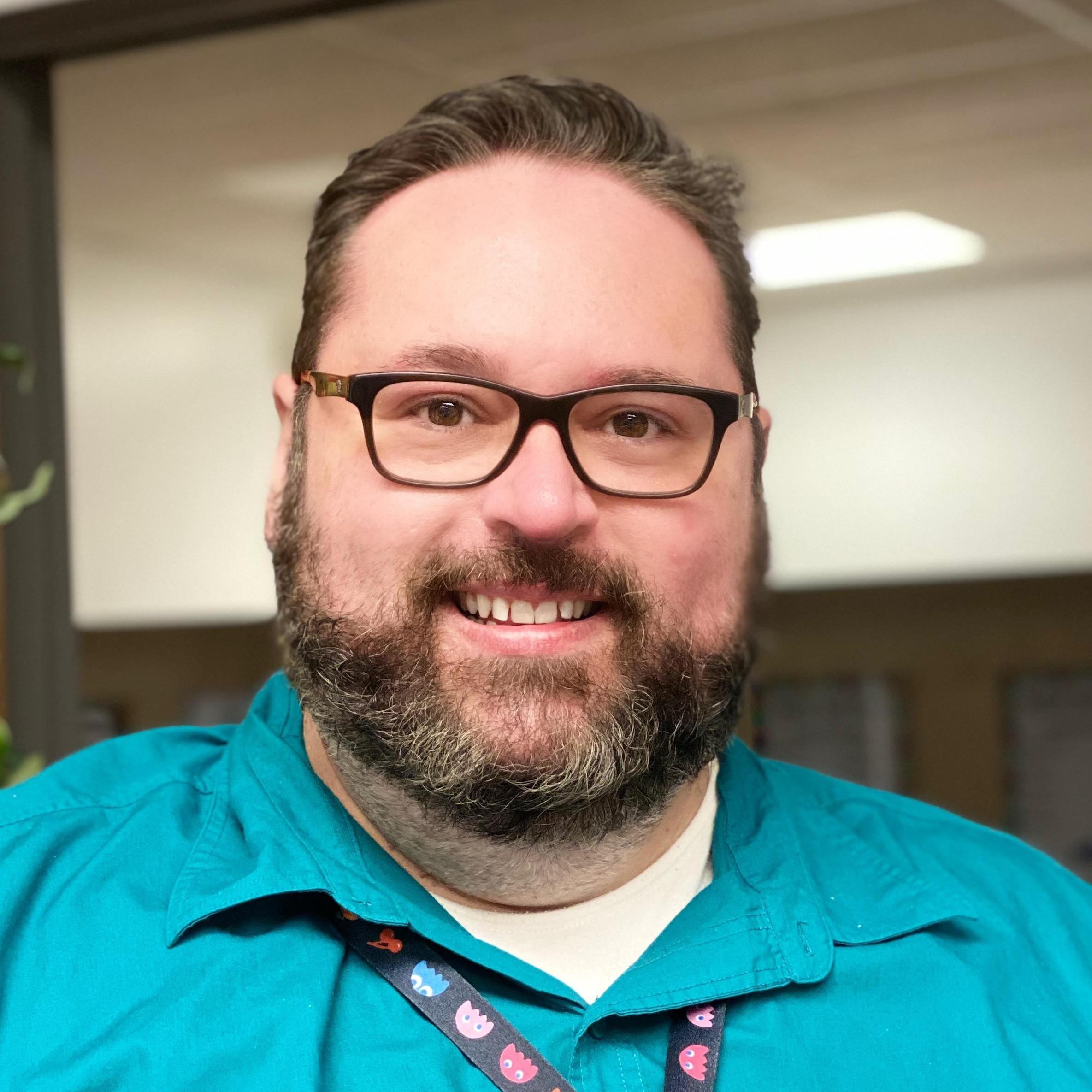 Howard Dale's Profile Photo