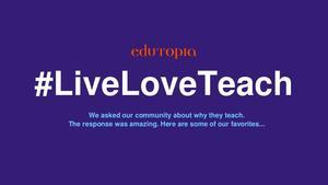 20-inspiring-reasons-why-you-love-to-teach-1-1024.jpg