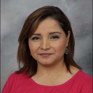 Anita Naranjo's Profile Photo