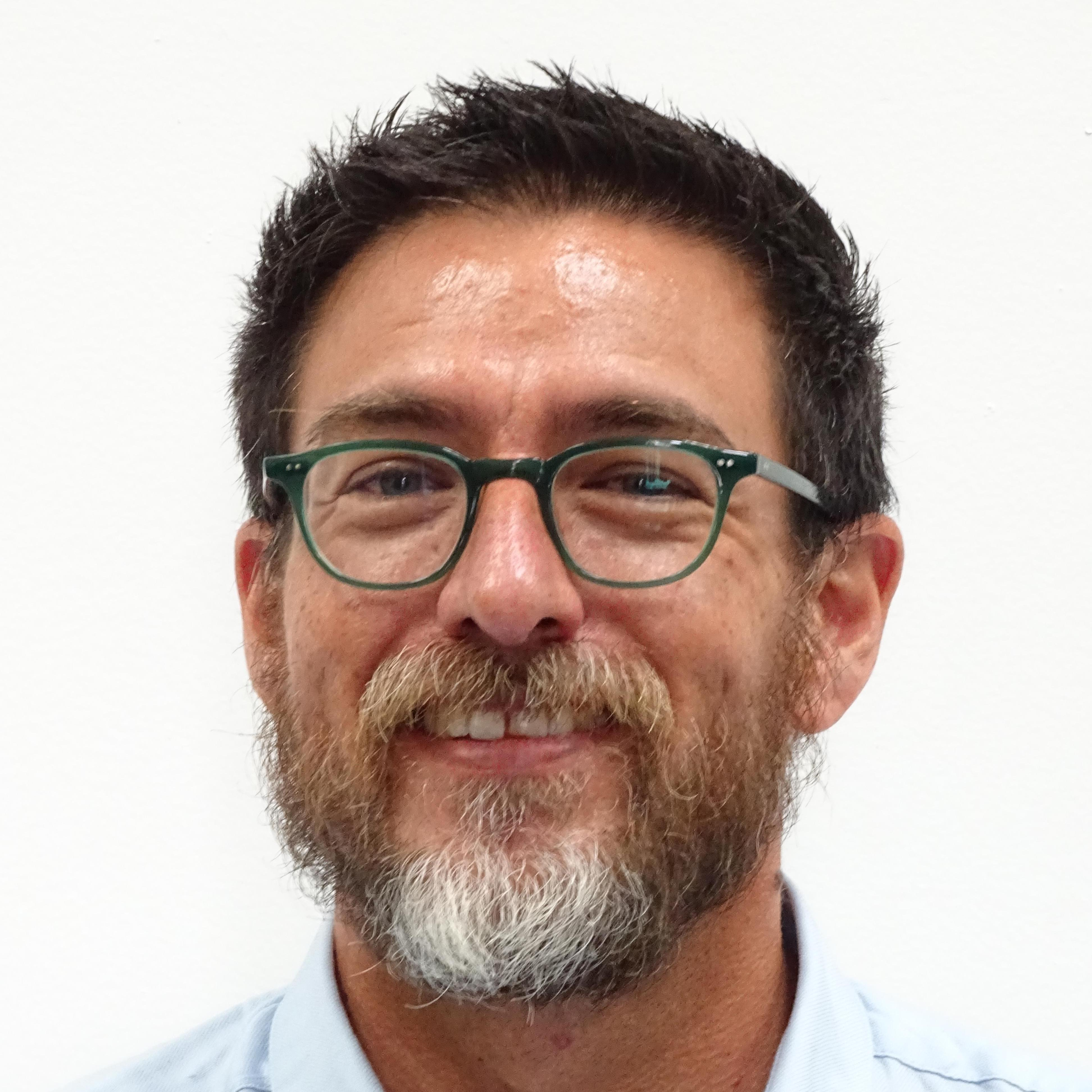Profesor Manuel's Profile Photo