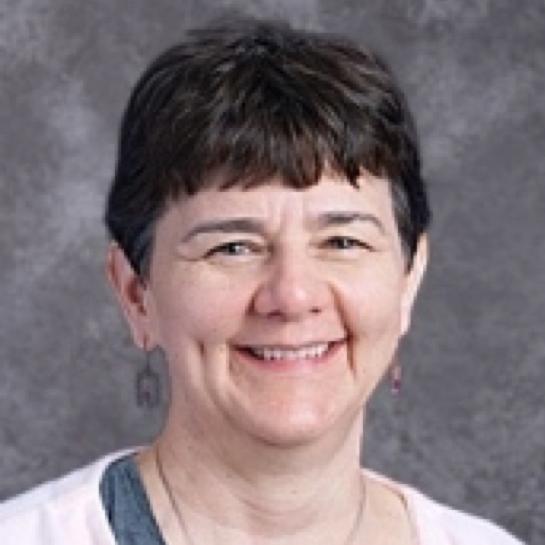 Denise Bochsler's Profile Photo