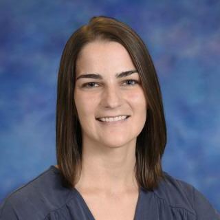 Kate Reichardt's Profile Photo