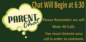 Supt Parent Chat.png