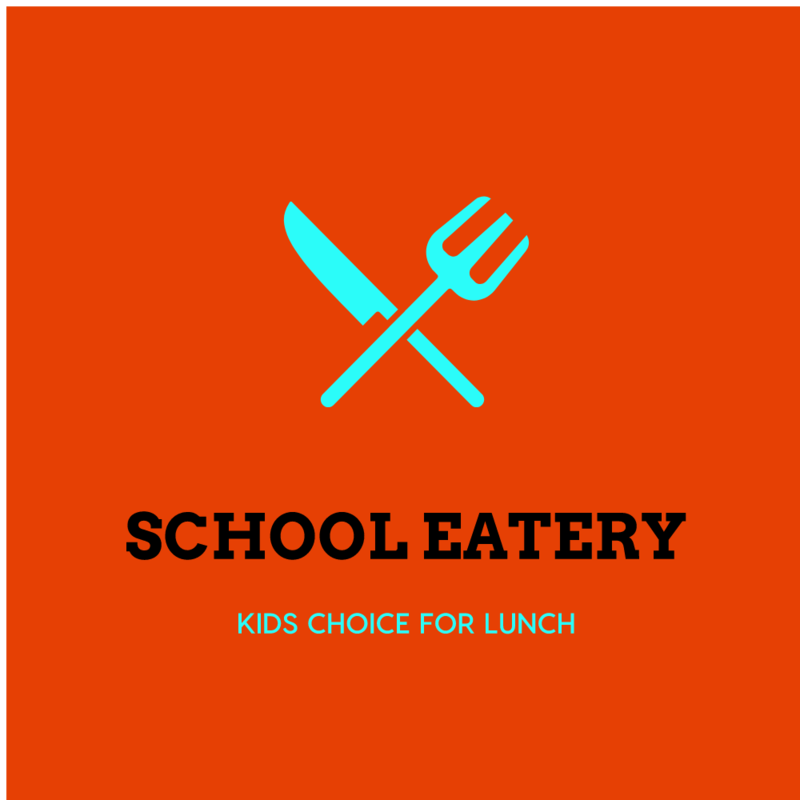 School Lunch Info Featured Photo