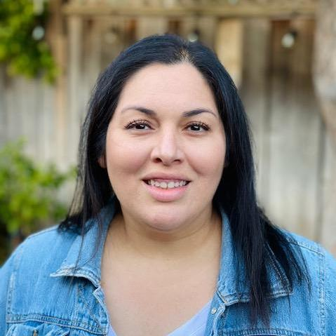Sandra Soto's Profile Photo