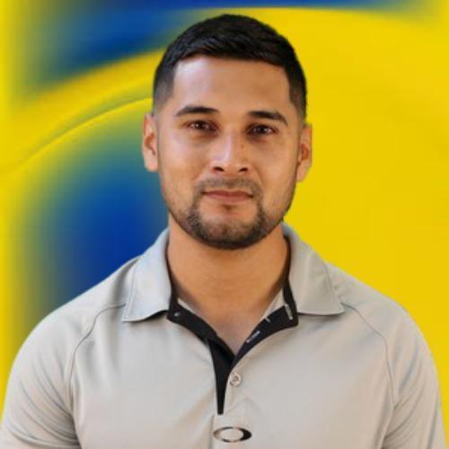 Jose Pina's Profile Photo