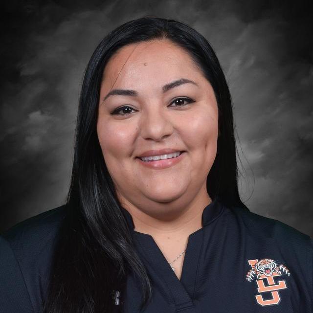 Deedra Whatley's Profile Photo