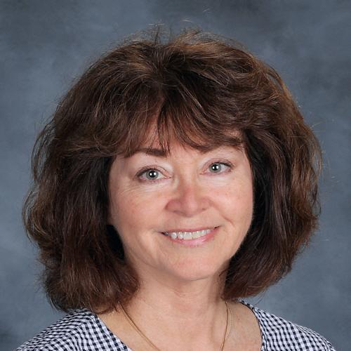 Sara Klatt's Profile Photo