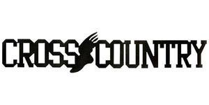 Boys Cross Country.jpg