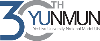 Model United Nations YUNMUN 2020 Thumbnail Image