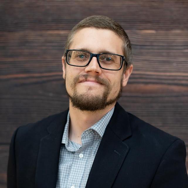 Evan Faulkner-Hayes's Profile Photo
