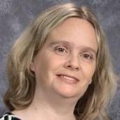 Jennifer McDonald's Profile Photo