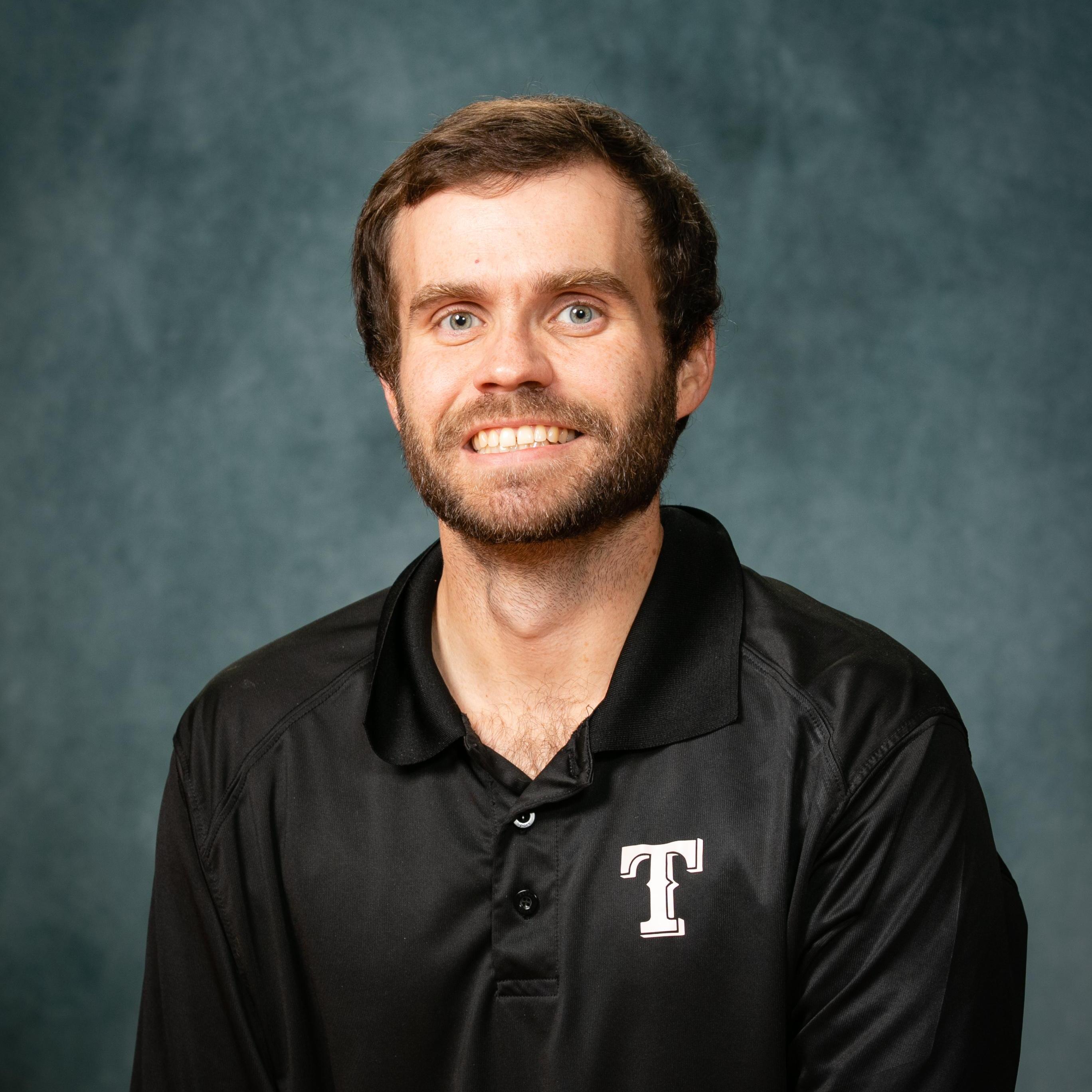 James Lovette's Profile Photo