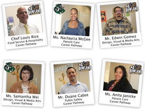 New CTE Teachers.jpg